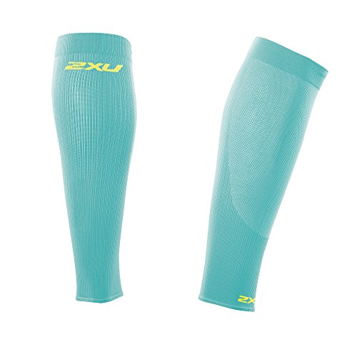 2XU Compression Performance Run Sleeves