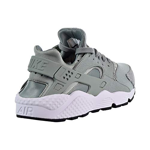 Air Run Green Multicolore mica Compétition White Huarache Running Chaussures W Femme 301 Mica Black Se De Nike fq5Fv