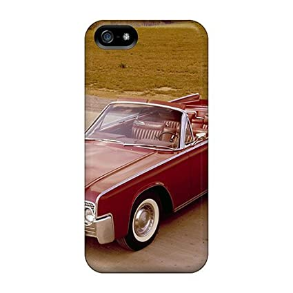 Amazon.com: FhdBClN750cfGfU Case Cover, Fashionable Iphone 5 ...