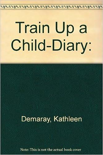 hook up diary