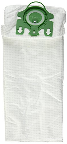 miele-type-u-airclean-bags-filters-for-s7000-s7999-uprightupright-8-pack