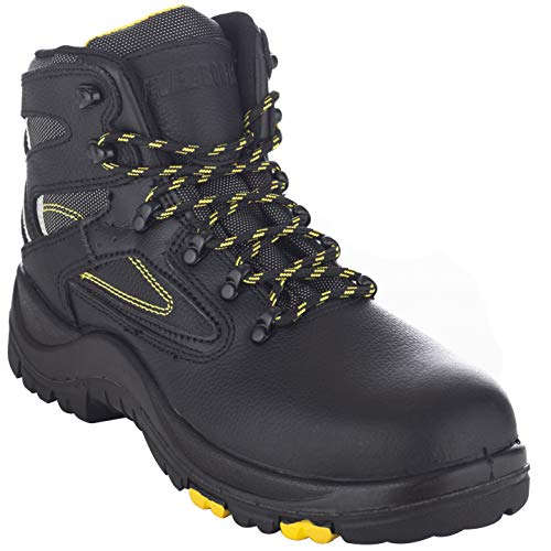 EVER BOOTS Protector Men's