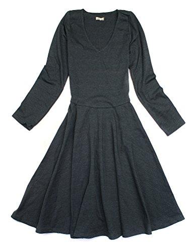 hollister dresses - 5