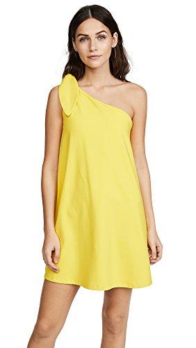 kenna dress - 5