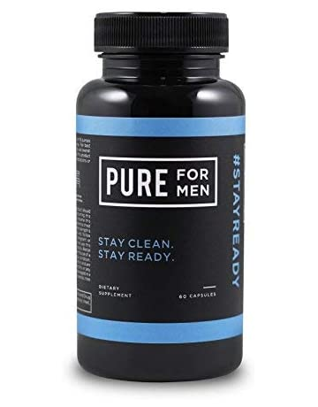 Amazon co uk: Testosterone Boosters: Health & Personal Care