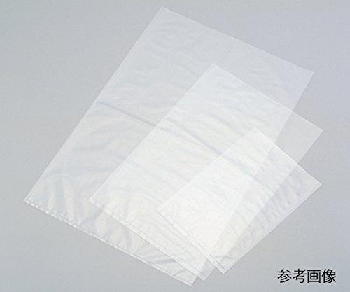 1-5340-03規格袋400×600mmMZ-PE4060F   B07BDN4P18