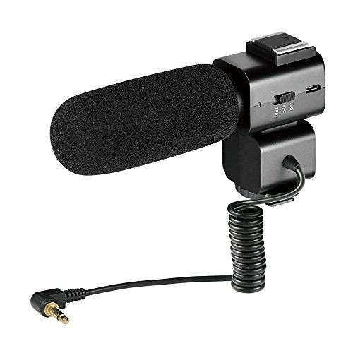 ORDRO Camcorder for Recording Videos
