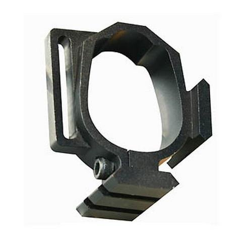 ProMag Ruger 10/22 Carbine Tactical Barrel Band, Black