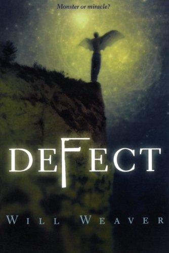 Download Defect ebook