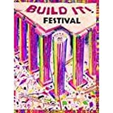 img - for Build It! Festival book / textbook / text book