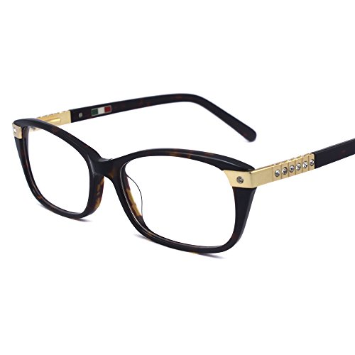 - Luxury Optical Frames