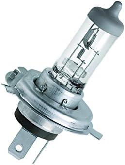 OSRAM Original 12V Lampe halog/ène H494193 1 piece en bo/îte