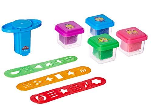 Play-Doh TownleyGirl Hasbro Bath Creative Set