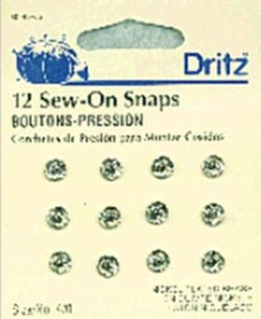 dritz-sew-on-snaps-nickel-size-4-0