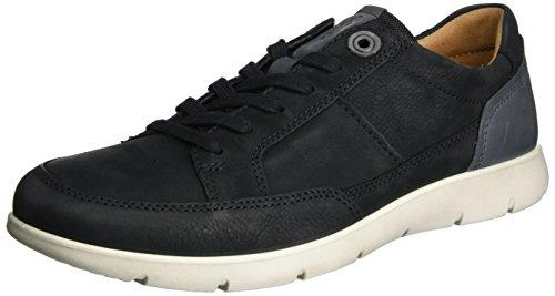 ECCO Iowa Neo Fashion Sneaker