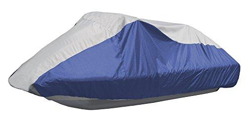 Budge (BA231213014) Blue/Gray Two Tone PWC/Jet Ski Cover