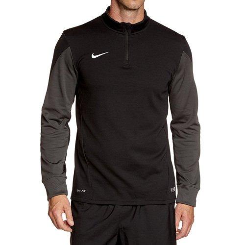 Noir 14 Anthracite Diaire Interm Blanc Nike Sweat Homme XRRqO8w