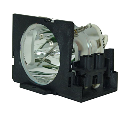 Osram Acer 7763PA Projector Replacement Lamp with Housing - Projector 7763pa