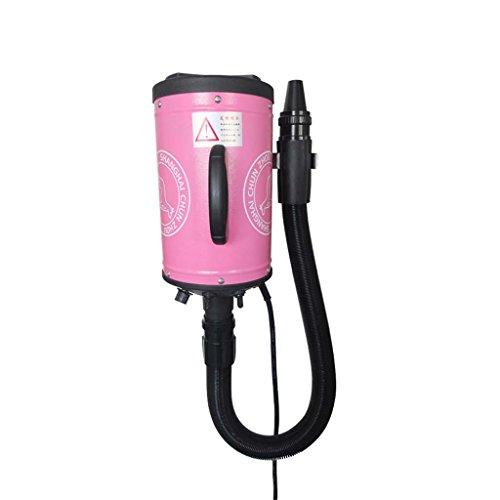 Pet Hair Dryer - Pet Grooming Dryer Professional Heater Blas