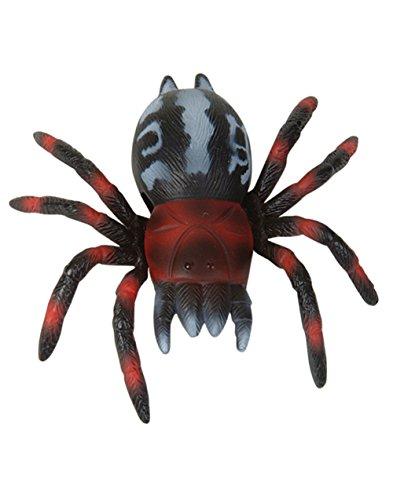Black Spider Monkey - Rhode Island Novelty Adventure Planet 4