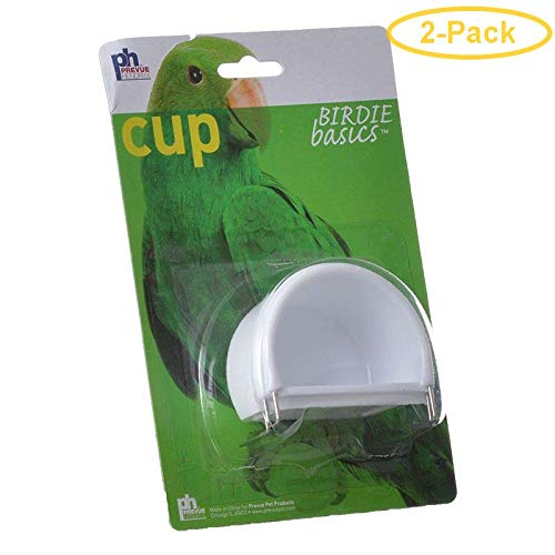 (Cup - univ.hanging Small (2))