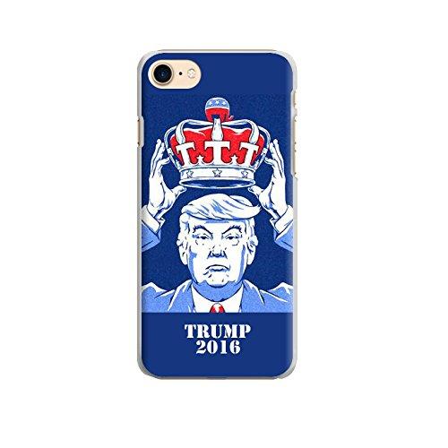 iPhone KIMYO Hillary Clinton Protective