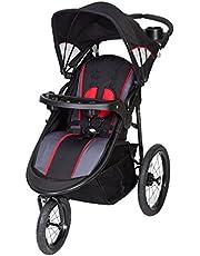 Baby Trend Respiro Crib Mattress