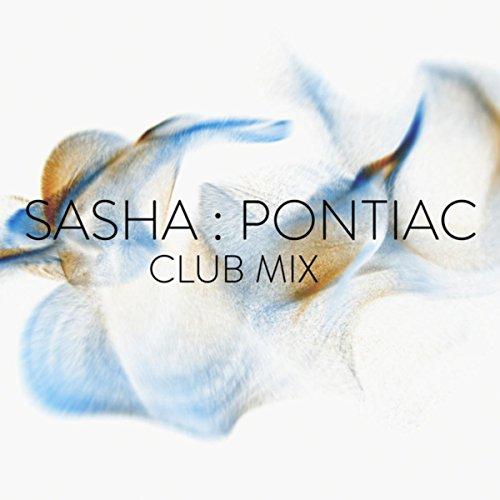 pontiac-club-mix