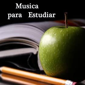 Musica para estudiar musica clasica para - Concentrarse para estudiar ...