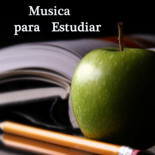 Sad Romantic Mood (Meditacion) By Musica Para Estudiar