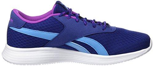 Ride Mujer Cobalt Cali Para Running Trail Vicious Reebok De Royal Ec hs Violet Zapatillas Blue Deep Azul 7qxx8Ep