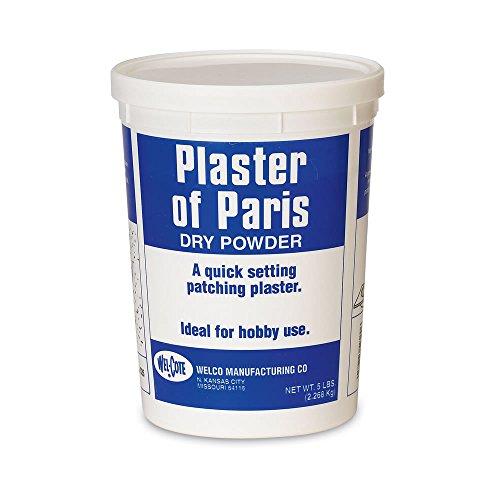 eta-hand2mind-18182-plaster-of-paris