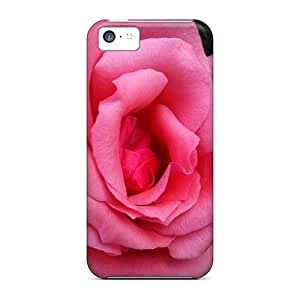 meilz aiaiNew ElenaHarper Super Strong Grown In Pink Cases Covers For iphone 6 4.7 inchmeilz aiai