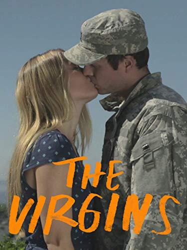 The Virgins