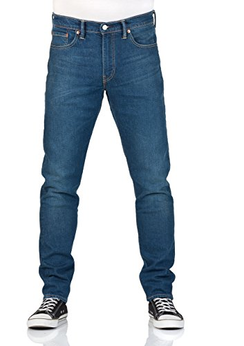 Jeans Uomo Levi's 28 Denim 28833 1/7 Primavera Estate 2017