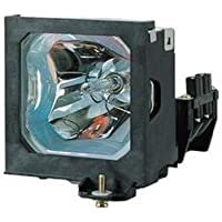 ET-LAD7700W Replacement Lamp for PT-D7700/DW7700 Twin Package
