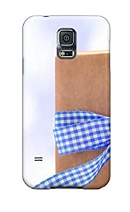High Quality Father Case For Galaxy S5 / Perfect Case