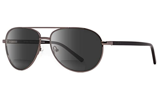 9fbfaeed0f Image Unavailable. Image not available for. Color  ONOS New Castle  Sunglasses ...