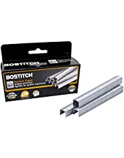 Bostitch Metal Antimicrobial Manual Pencil Sharpener