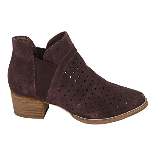 Shoes Shoes Earth Keren Earth Plum Keren Plum Earth wqFvW6Xa