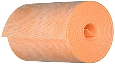 "Schluter Kerdi-band - 5"" X 33' from Schluter"
