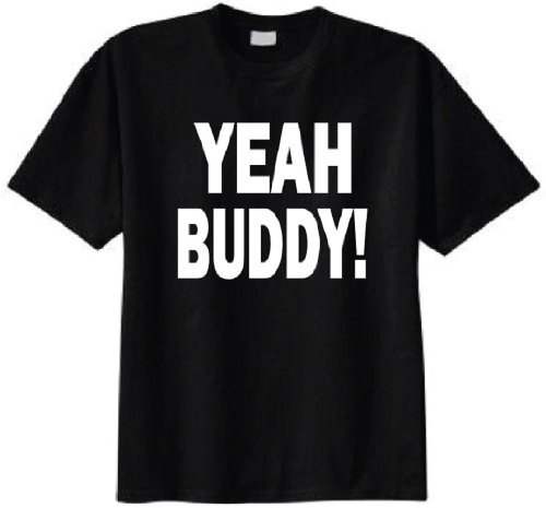 Superb Selection MY J8O8 EGKL P Buddy T shirt product image