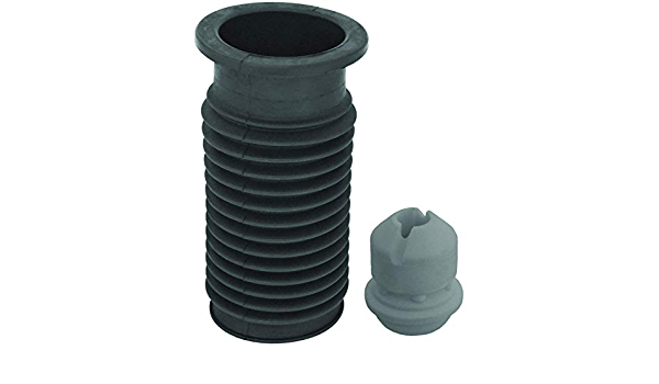 1 Pack DEA Products 4713625 Suspension Coil Spring Seat