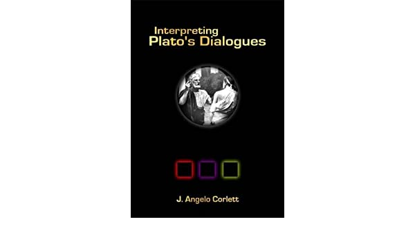 SELECT BIBLIOGRAPHY OF WORKS ON PLATO AND PLATO INTERPRETATION