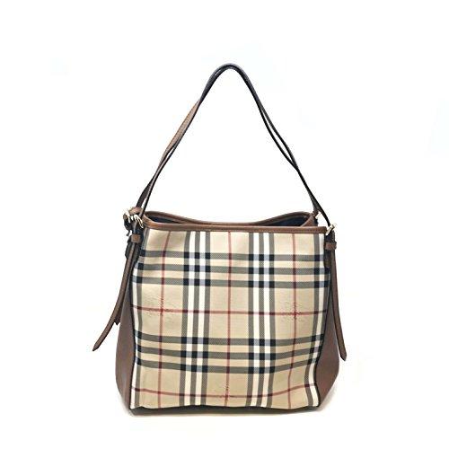 Burberry Handbags - 3