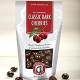 chukar cherries coupon