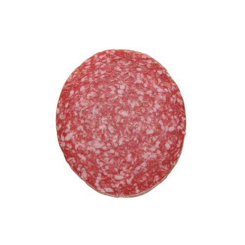 - Salame Milano by Levoni - Imported from Italy (7 ounce)