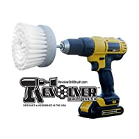 Electric and Power Showers Product
