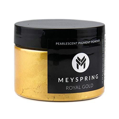Tratamientos de Belleza > Microblading > <b>Pigmentos para Microblading</b>