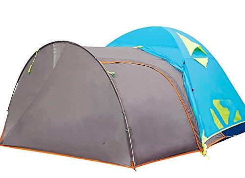 Generic All Season Tent Camp Stuffs